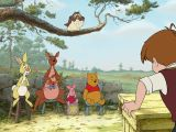 Winnie The Pooh 1